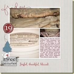 December-Dailies-Nineteen