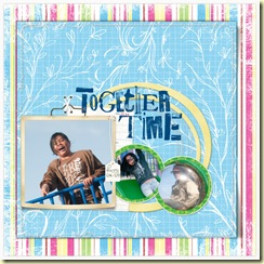 2009-DD-together-Time