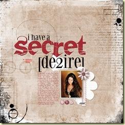 2009-6-7-DD=Secred-Desire