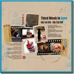 Project-365-week-25