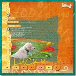 2009-7-3-DD-Lucky