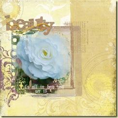 2009-7-31-DD-Beauty