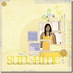 2009-8-2-DD-Sunshine