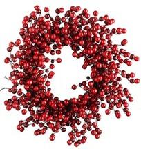 berrywreath