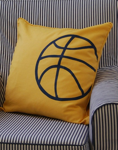 basketballpillow2