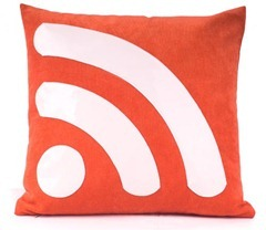 rss-icon-designed-throw-pillow