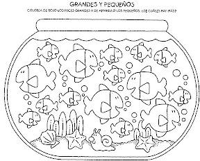 fichas (34).jpg