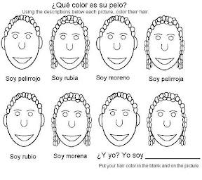 fichas (37).jpg