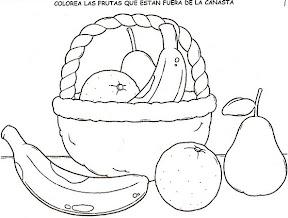 fichas (18).jpg