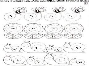 fichas (26).jpg