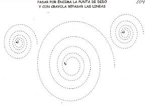 fichas (27).jpg