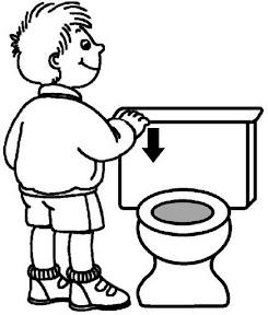 baño niño.jpg