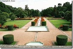 Casa de Serralves-Jardins- (3)