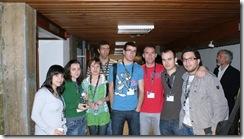 CBR_ICT2009 (14)