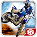 Download Trial Extreme: Dirt Bike Race APK for Android Kitkat