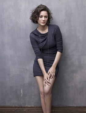 Marion Cotillard3