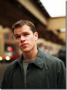 Matt Damon3