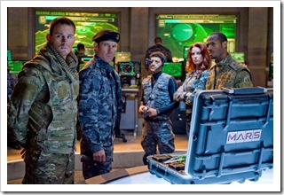 G.I. Joe2