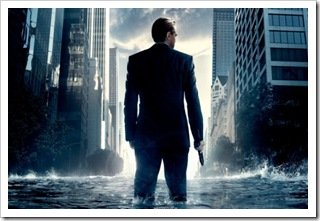 Inception poster1