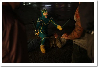 Kick-Ass2