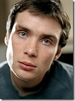 Cillian Murpy