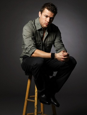 Ryan Phillippe7