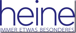 Logo_neu_10012011