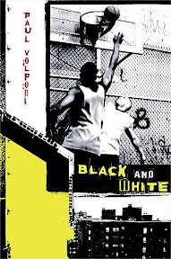 black and white by paul volponi essay Black and white by paul volponi black-1 i never been as shocked as when the gun went off in eddie's hand at night i had to finish an essay.