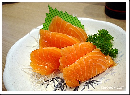 STei-Salmon[1]