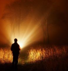 paranormal_investigators_syfy