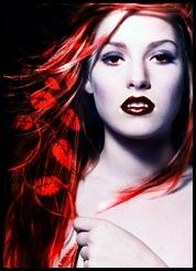 Vampire_by_Idscu