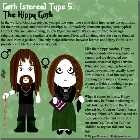 Goth_Type_5__The_Hippy_Goth_by_Trellia