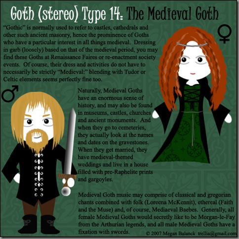 Goth_Type_14_The_Medieval_Goth_by_Trellia