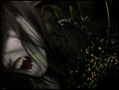 Emo-Vampire-1 (2)