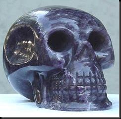 amethyst-crystal-skull
