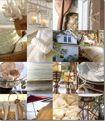 POTTERY BARN SUMMER_SNEAK PEAK_9
