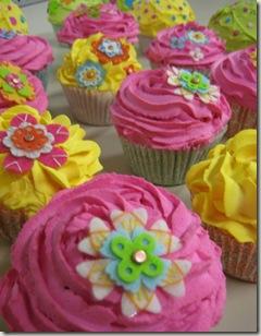 Cupcakes%20029