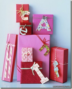 ka101052_hol04_giftmonogram_xl