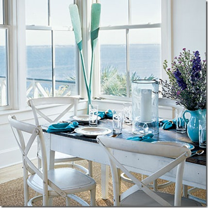 vision-white-l coastal living
