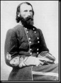 Gen. A.P. Hill