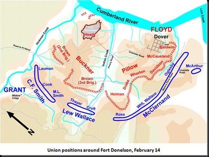 Positions-Feb 14