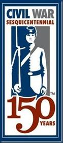 civilwarsesquicentenniallogo