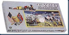 tyco_civil_war_set_box