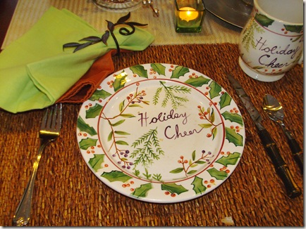tablescape january 09 012