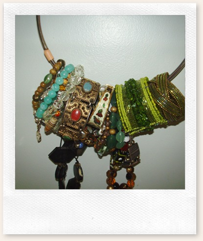 jewelry 015