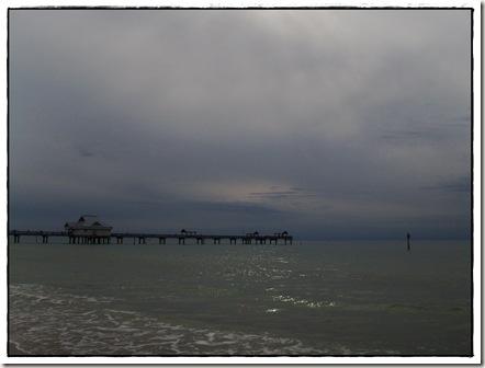 ocean two