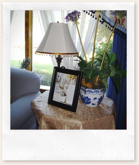 living room 09 009