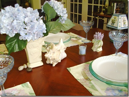 jungle tablescape 017