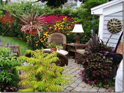 garden walk 040 - Copy