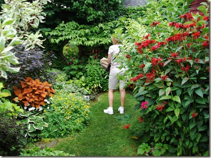 garden walk 042 - Copy